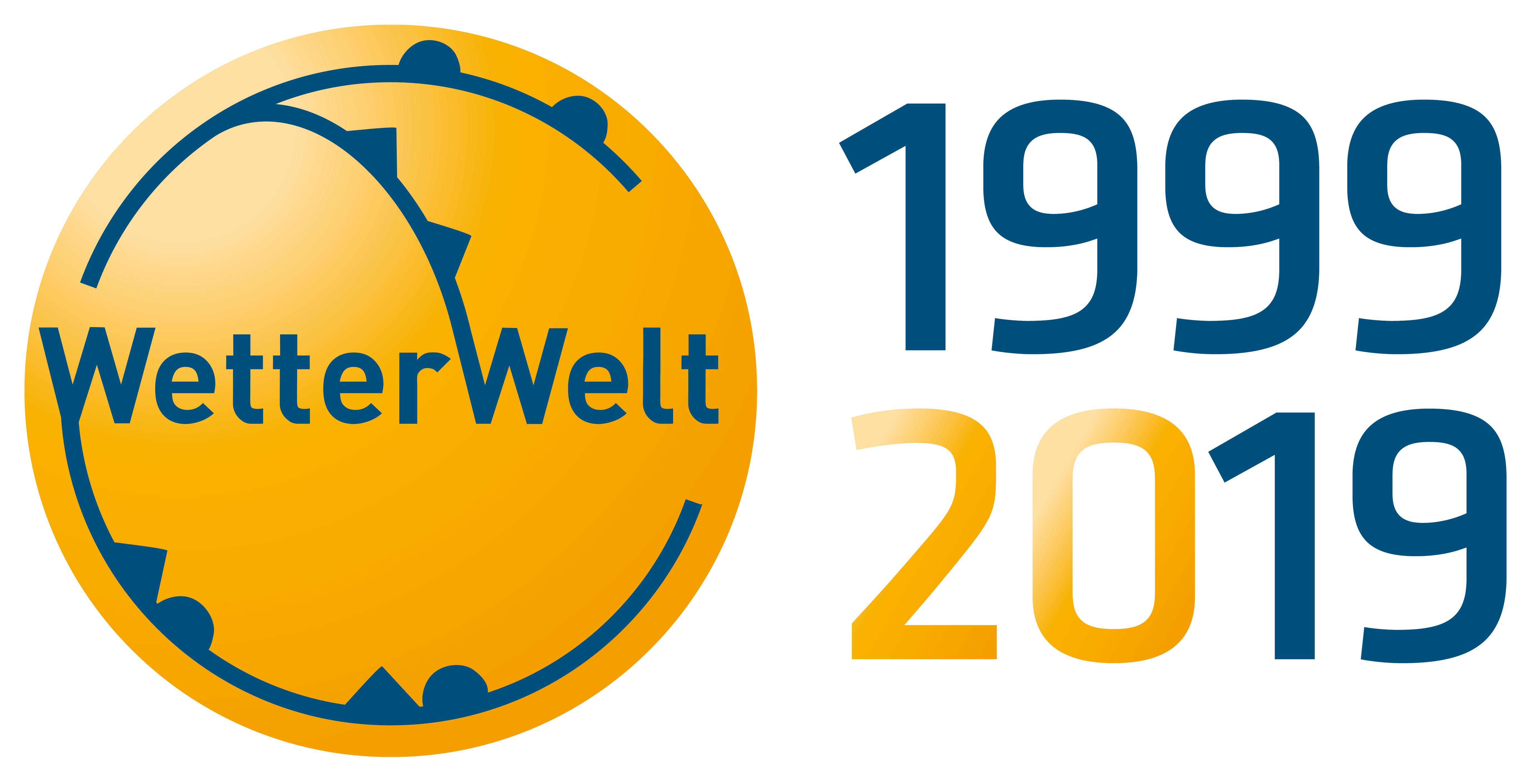 Shipping WetterWelt
